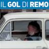 Il gol di Remo