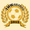 TMW Awards 2015