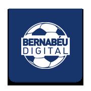 Bernabeu digital
