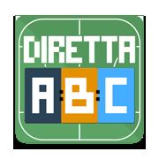 Diretta ABC
