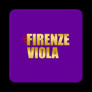 Firenze Viola