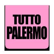 Tutto Palermo