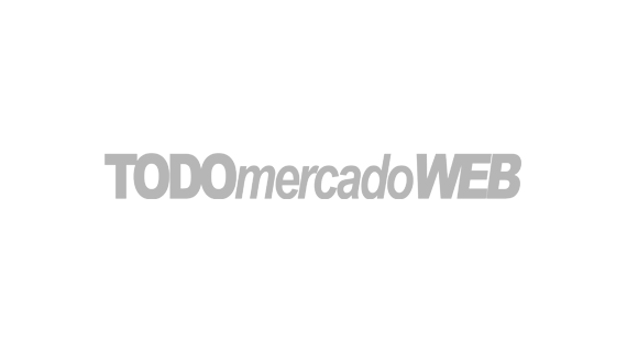 """Mundo Deportivo: """"Reacción rota"""""""